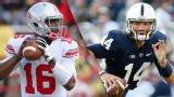 #13 Ohio State vs. Penn State (Football)