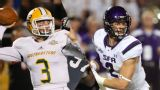 Southeastern Louisiana vs. Stephen F. Austin (Football)