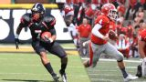 Valdosta State vs. West Alabama (Football)