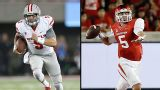 UNLV vs. Houston (Football)