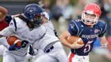 Robert Morris vs. Duquesne (Football)