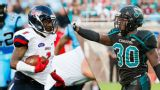Liberty vs. Coastal Carolina (Football)