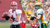 Youngstown State vs. North Dakota State (Football)