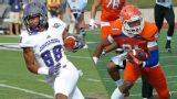 Central Arkansas vs. Sam Houston State (Football)