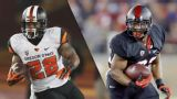 En Espanol - Oregon State vs. Stanford (Football)
