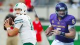Tulane vs. East Carolina (Football)