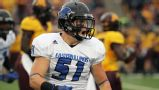 Eastern Illinois vs. Western Illinois (Football)