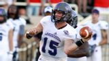 Central Arkansas vs. Samford (Football)