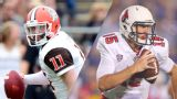 Bowling Green vs. Ball State (Football)