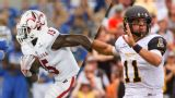 Louisiana-Lafayette vs. Appalachian State (Football)