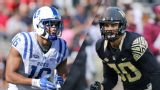 Duke vs. Wake Forest (Football)