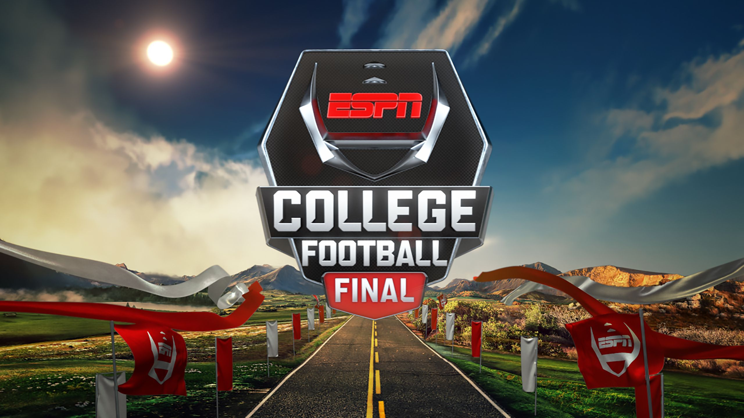 college football playoff final college football scores live espn
