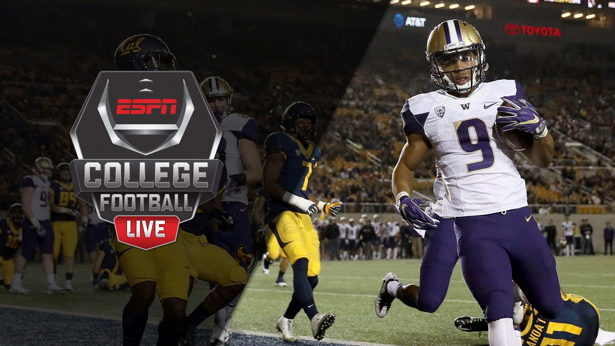 cfb championship espn live college football scores