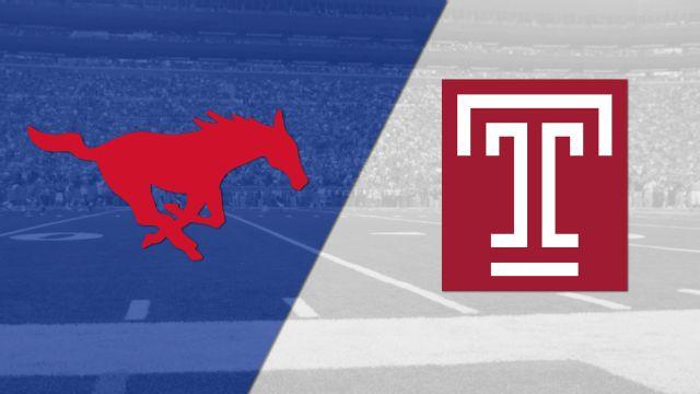 SMU vs. Temple (Football)