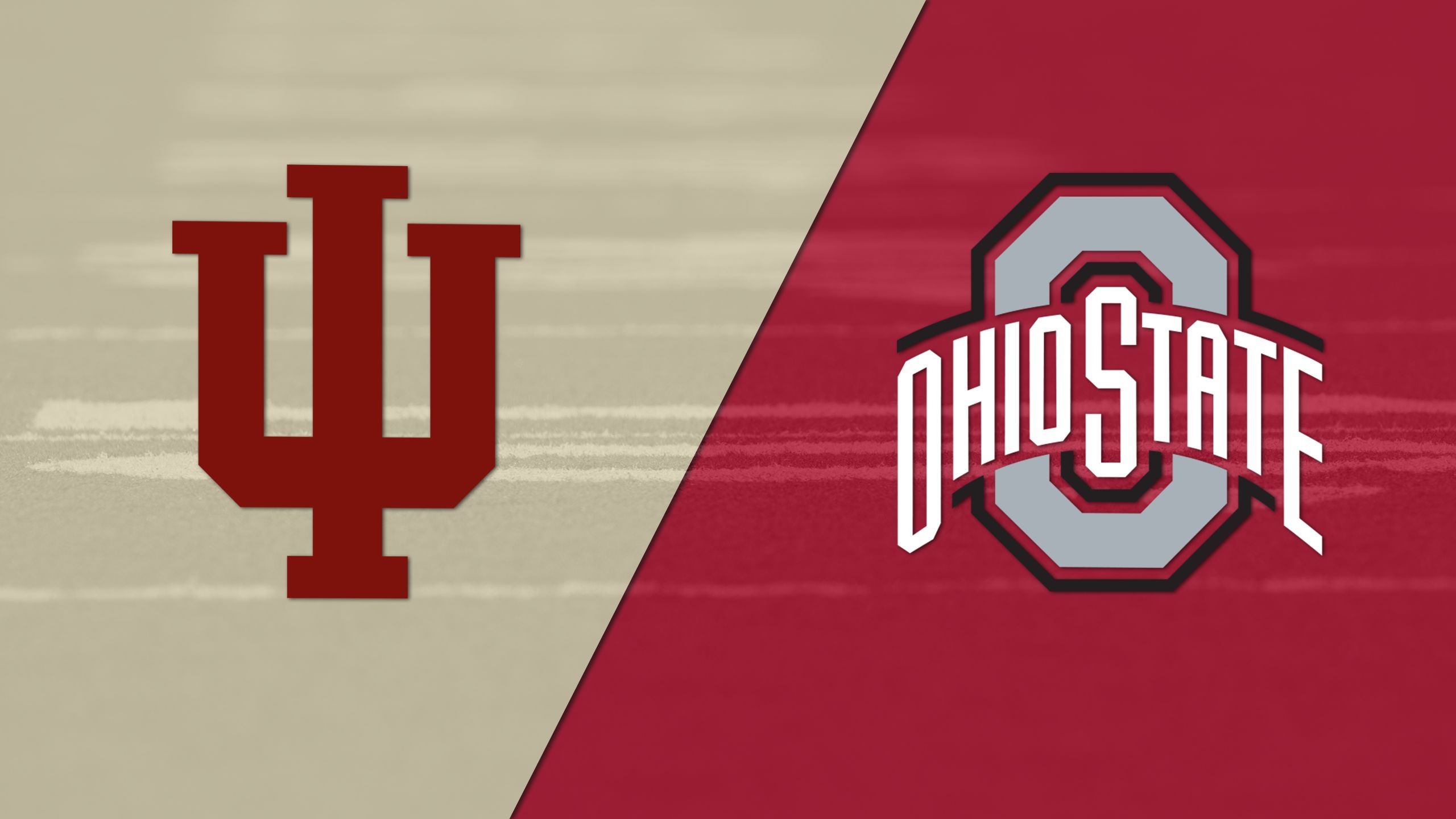 Image result for osu v indiana