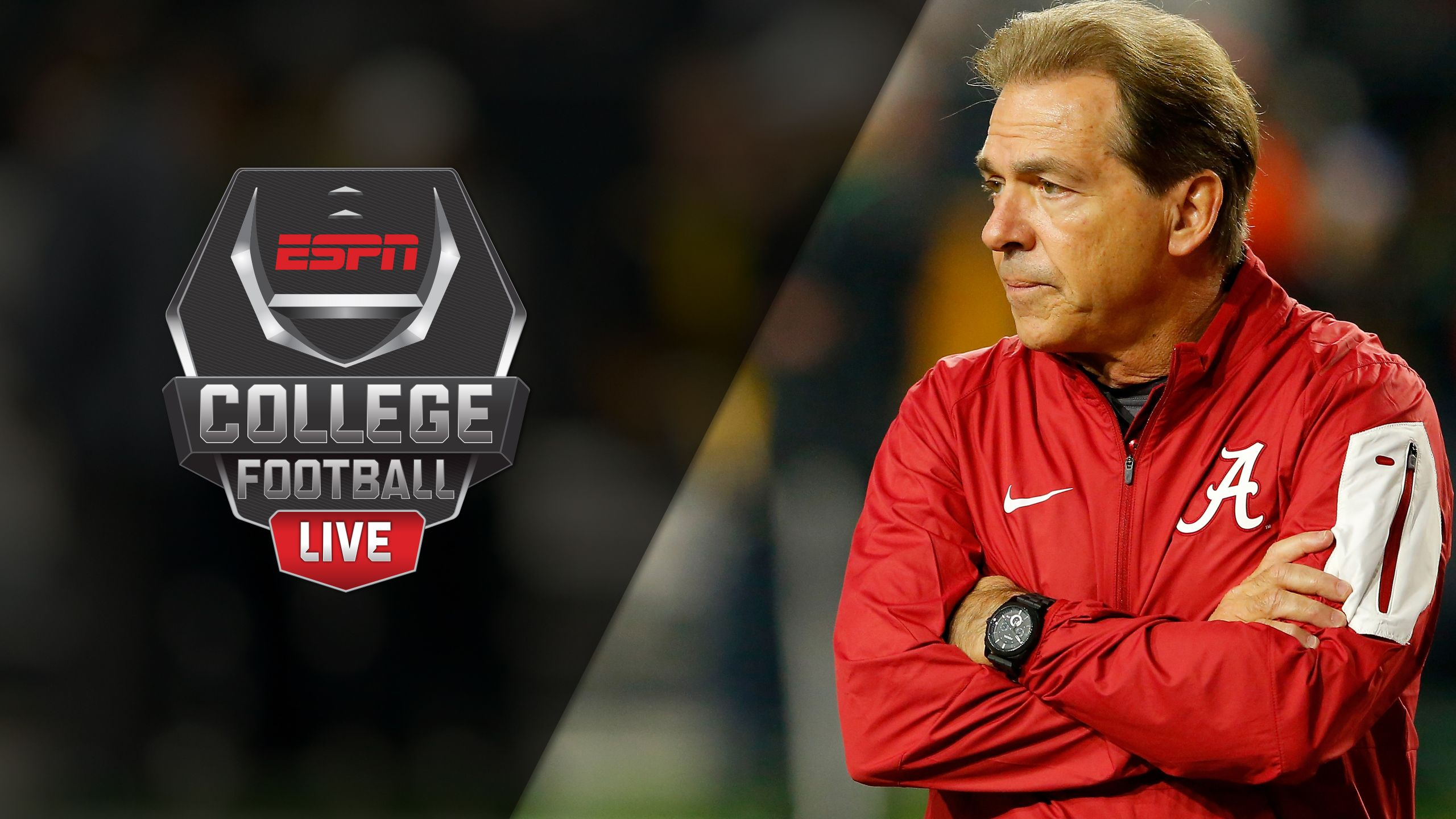 espn 360 college football college fiotball