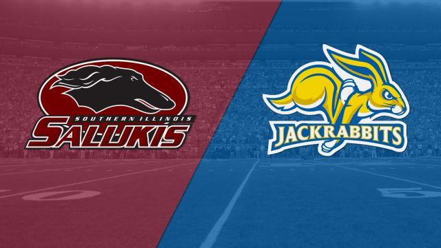 Southern Illinois vs. South Dakota State (Football)