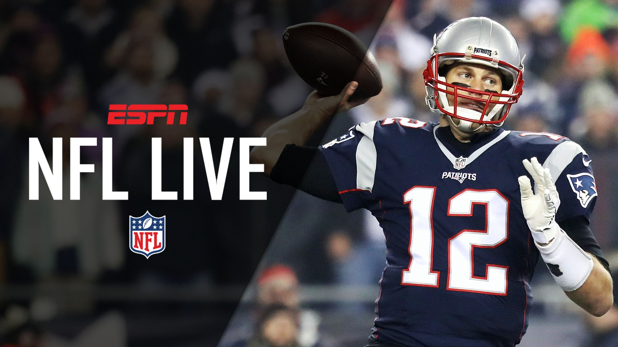 go horsebetting nfl live for free