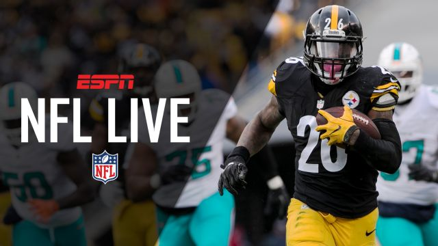 how to watch espn live online