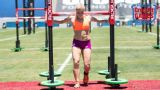 2016 Reebok CrossFit Games (Day 5)