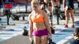 2016 Reebok CrossFit Games (Day 6)