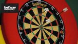 Premier League Darts 2015