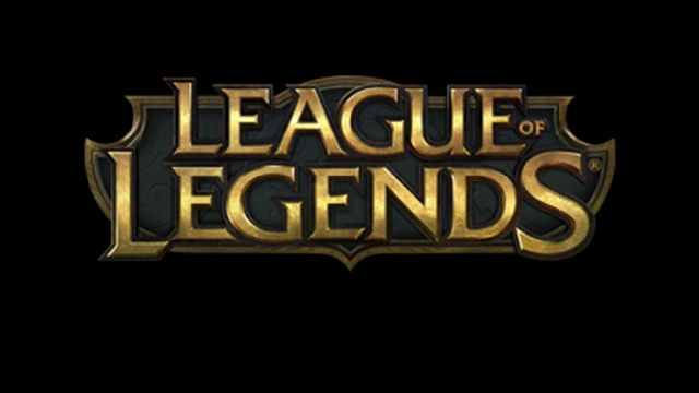 League of Legends World Championship Final