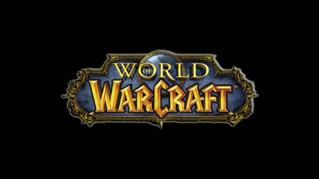 World of Warcraft Arena World Championship (Semifinals And Final)