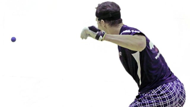 WPH R48 Pro Player's Championship