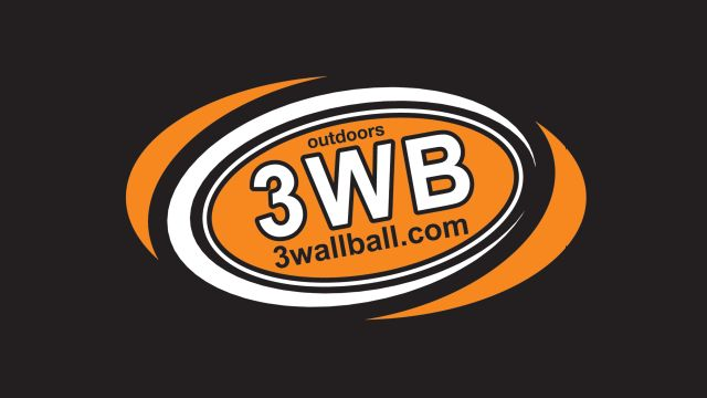 WPH 3WallBall Outdoor World Championships