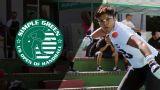 Simple Green US Open of Handball & WPH Race4Eight VI Stop