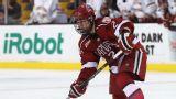 #3 Harvard vs. #2 Nebraska-Omaha (Midwest Regional Semifinal #2) (NCAA Men's Ice Hockey Championship)