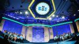 2015 Scripps National Spelling Bee (Preliminaries)