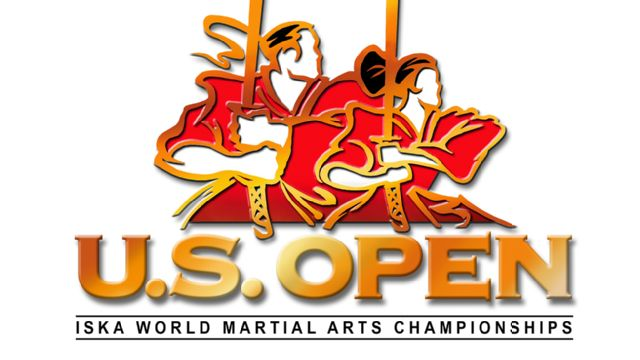 2016 U.S. Open - ISKA World Championships