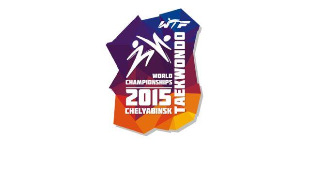 2015 WTF World Taekwondo Championships