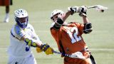Florida Launch vs. Rochester Rattlers