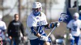 Boston University vs. #5 Duke (M Lacrosse)