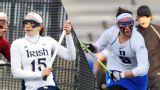 #12 Notre Dame vs. #4 Duke (W Lacrosse)