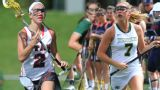 Atlantic Sun Women's Lacrosse Tournament (Semifinals) (Atlantic Sun Women's Lacrosse Championship)