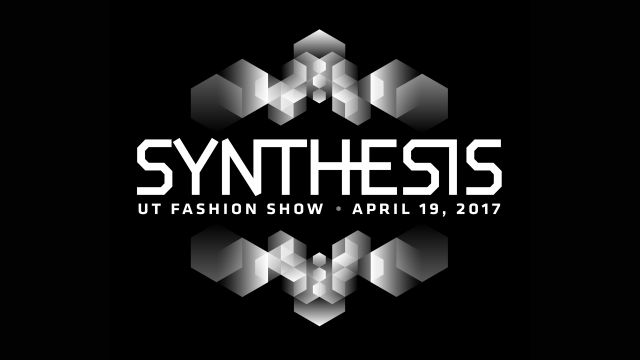 2017 UT Fashion Show