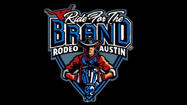 2015 Rodeo Austin Finals