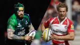 Connacht vs. Gloucester Rugby (European Rugby)