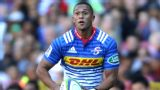 Waratahs vs. Stormers (Super Rugby)