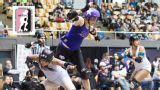WFTDA Division 1 Double Header