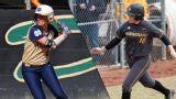 #23 Notre Dame vs. #20 Missouri (Softball)
