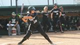 Valparaiso vs. Cleveland State (Softball)