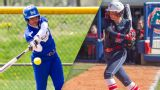 Hampton vs. Liberty (Softball)