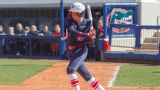 Virginia vs. Liberty (Softball)