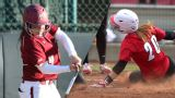 Boston College vs. Louisville (Softball)