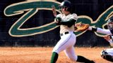 Jacksonville vs. North Florida (Atlantic Sun Softball Championship)